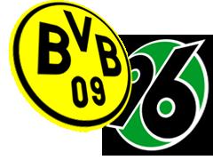 Die Grafik https://img.webme.com/pic/s/schwarz-gelbe-borussia/bvb-hannover.png kann nicht angezeigt werden