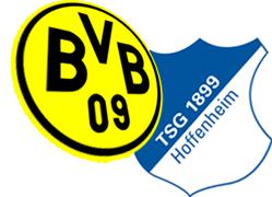 Die Grafik https://img.webme.com/pic/s/schwarz-gelbe-borussia/bvb-hoffenheim.png kann nicht angezeigt werden