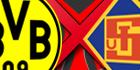 Die Grafik https://img.webme.com/pic/s/schwarz-gelbe-borussia/bvb-koblenz-statt-mainz.png kann nicht angezeigt werden