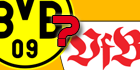 Die Grafik https://img.webme.com/pic/s/schwarz-gelbe-borussia/bvb-vfb-fraglich.png kann nicht angezeigt werden