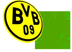 Die Grafik https://img.webme.com/pic/s/schwarz-gelbe-borussia/bvb-wolfsburg.png kann nicht angezeigt werden