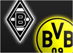 Die Grafik https://img.webme.com/pic/s/schwarz-gelbe-borussia/bvb_bmg.png kann nicht angezeigt werden