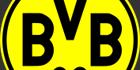 Die Grafik https://img.webme.com/pic/s/schwarz-gelbe-borussia/bvbnews.png kann nicht angezeigt werden