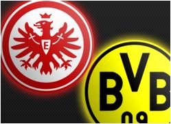 Die Grafik https://img.webme.com/pic/s/schwarz-gelbe-borussia/frankfurt_bvb.png kann nicht angezeigt werden
