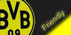 Die Grafik https://img.webme.com/pic/s/schwarz-gelbe-borussia/friendly.png kann nicht angezeigt werden