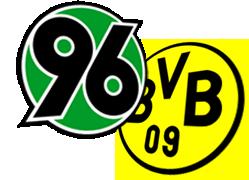 Die Grafik https://img.webme.com/pic/s/schwarz-gelbe-borussia/hannover-bvb.png kann nicht angezeigt werden
