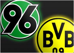 Die Grafik https://img.webme.com/pic/s/schwarz-gelbe-borussia/hannover_bvb.png kann nicht angezeigt werden