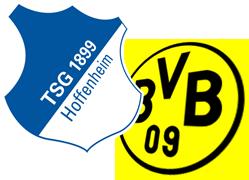 Die Grafik https://img.webme.com/pic/s/schwarz-gelbe-borussia/hoffenheim-bvb.png kann nicht angezeigt werden