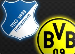 Die Grafik https://img.webme.com/pic/s/schwarz-gelbe-borussia/Hoffenheim_bvb.png kann nicht angezeigt werden
