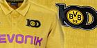 Die Grafik https://img.webme.com/pic/s/schwarz-gelbe-borussia/jubi_trikot.png kann nicht angezeigt werden
