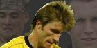 Die Grafik https://img.webme.com/pic/s/schwarz-gelbe-borussia/kuba-maske.png kann nicht angezeigt werden