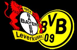 Die Grafik https://img.webme.com/pic/s/schwarz-gelbe-borussia/leverkusen-bvb.png kann nicht angezeigt werden