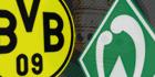Die Grafik https://img.webme.com/pic/s/schwarz-gelbe-borussia/pokal-bvb-bremen.png kann nicht angezeigt werden