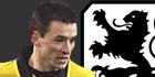 Die Grafik https://img.webme.com/pic/s/schwarz-gelbe-borussia/rukavina-1860.png kann nicht angezeigt werden