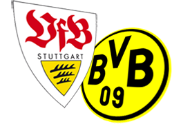 Die Grafik https://img.webme.com/pic/s/schwarz-gelbe-borussia/stuttgart-bvb.png kann nicht angezeigt werden