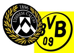 Die Grafik https://img.webme.com/pic/s/schwarz-gelbe-borussia/udinese-bvb.png kann nicht angezeigt werden