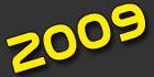 Die Grafik https://img.webme.com/pic/s/schwarz-gelbe-borussia/welcome-2009.png kann nicht angezeigt werden