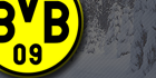 Die Grafik https://img.webme.com/pic/s/schwarz-gelbe-borussia/winterpause.png kann nicht angezeigt werden