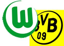 Die Grafik https://img.webme.com/pic/s/schwarz-gelbe-borussia/wolfsburg-bvb.png kann nicht angezeigt werden