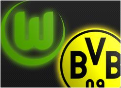 Die Grafik https://img.webme.com/pic/s/schwarz-gelbe-borussia/wolfsburg_bvb.png kann nicht angezeigt werden