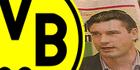 Die Grafik https://img.webme.com/pic/s/schwarz-gelbe-borussia/zorc_verlaengert.png kann nicht angezeigt werden