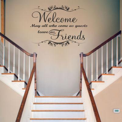 Fantasy deco vinilos decorativos escaleras y gradas - Vinilos para escaleras ...