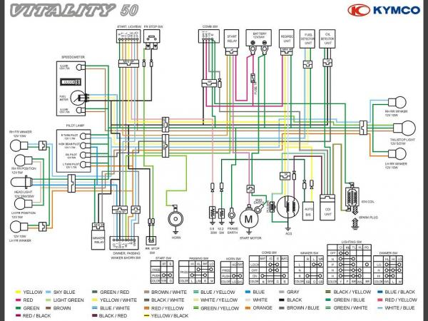 vitality50 rex wiring diagram rex research wiring diagram ~ odicis rewiring diagram for ibanezgio grg120bdx at creativeand.co