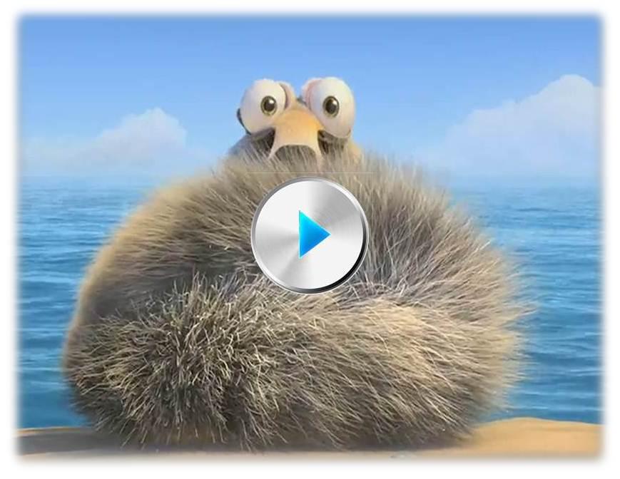 geburtstagsvideos kostenlos