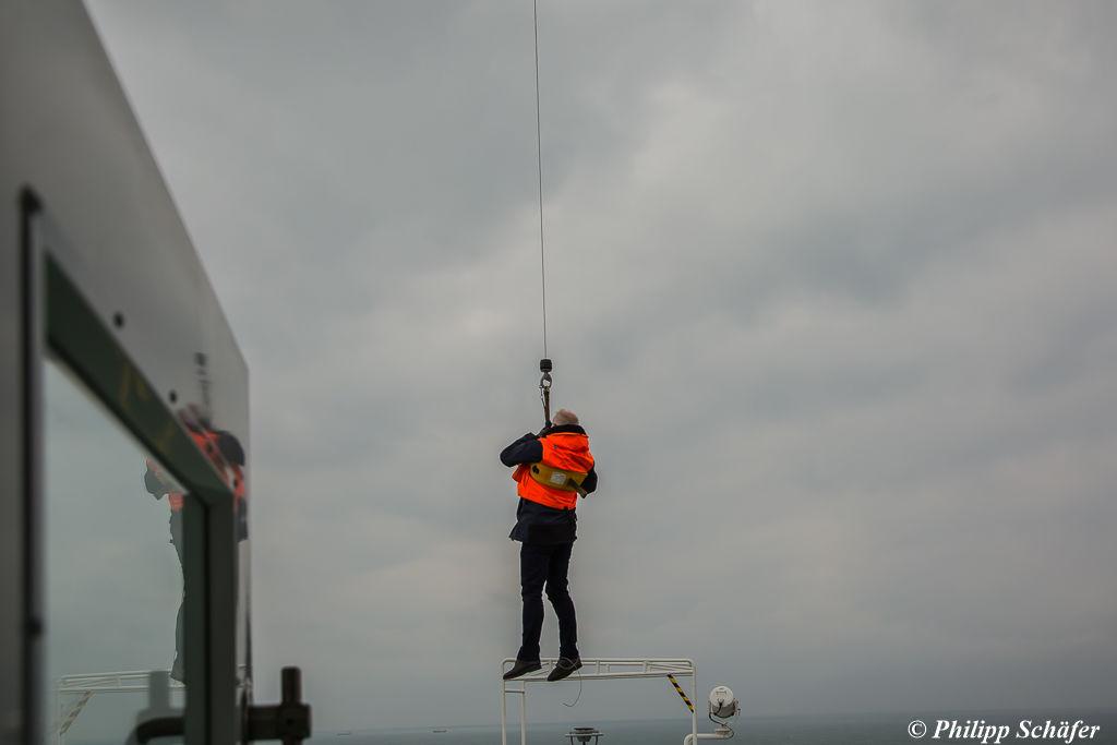 https://img.webme.com/pic/s/sea-trial/3612.jpg