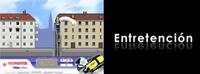 Juegos free online para Bomberos