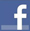 Ir a Facebook.com