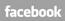 Inicia tu sesión Facebook.com