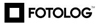 Ir a Fotolog.com