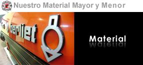 Material R 20