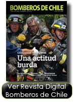 Derechos Reservados de la Junta Nacional de Bomberos / 2009