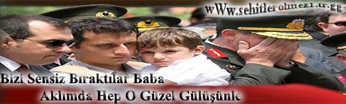 ...:::wWw.sehitlerolmez1.tr.gg:...