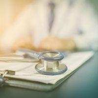 Praxis-Website für Ärzte Artikelbild