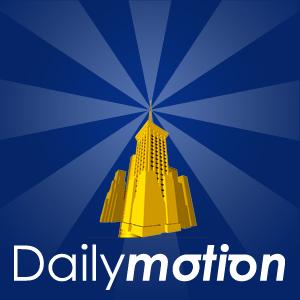 Dailymotion Kapatıldı