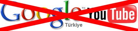 Google Kapanıyor Mu?