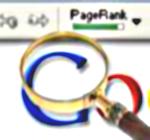 Google Pagerank Güncellemesi