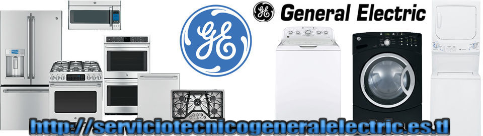 General electric espaa best general electric espaa with - Servicio oficial general electric ...