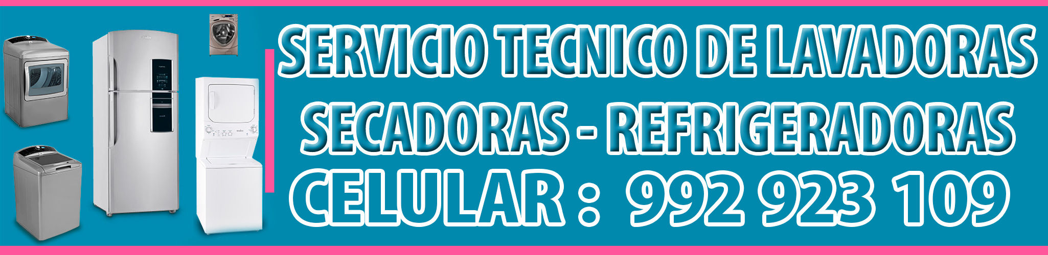 SERVICIO TECNICO MABE - SERVICIO TECNICO GENERAL ELECTRIC
