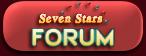 Seven Stars Forum