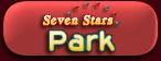 Seven Stars Entertainment Park