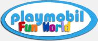 Playmobil Fun World