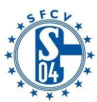 Schalker Fanclubverband e.V