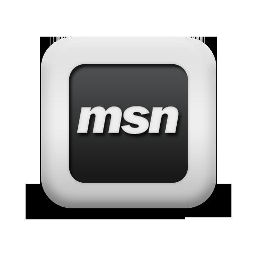 MSN PK