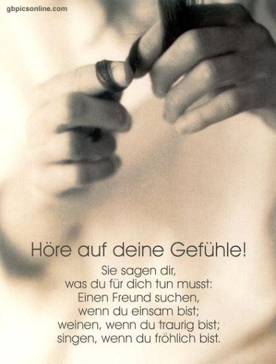 Image Result For Gedichte Zur Hochzeit