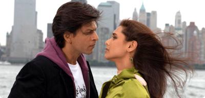 Bis Dass Der Tod Uns Scheidet Bollywood