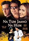Bollywood Auf Rtl2